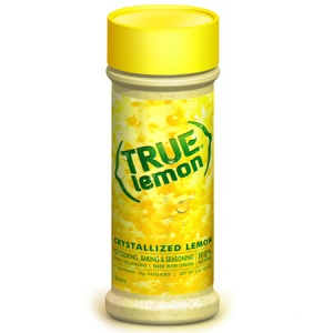 True Lemon Product Image