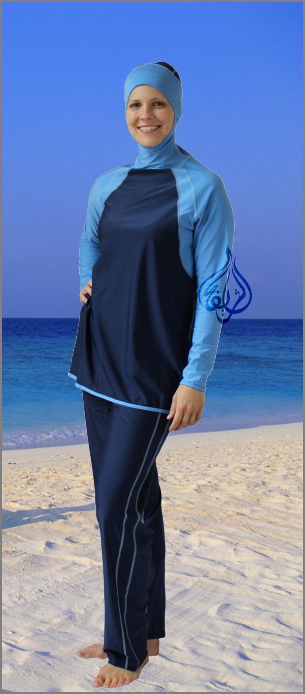 muslim single women in laguna beach Urth caffé sued by seven muslim women alleging discimination by matt tinoco in food on may 3, 2016 12:00 am  laguna beach, muslim, orange county .
