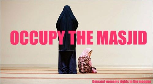 occupy_the_masjid