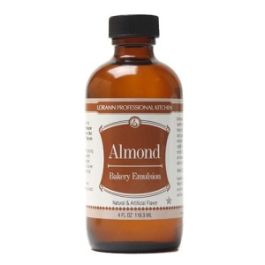 0748-0800_1_almond bakery emulsion 4 oz